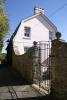 BULL HILL Detached house for sale