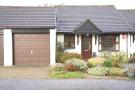 2 bed Terraced Bungalow for sale in 2 Briarfield Fowey, PL23