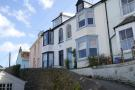 3 bedroom Town House for sale in 3 Place View, Fowey...