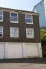 Maisonette in Long Steps, Fowey, PL23