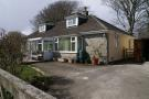Detached Bungalow in Lankelly Lane, Fowey...