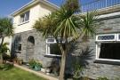5 bed Detached home in Polpey Lane, Tywardreath...