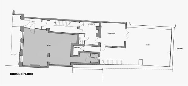ground floor 31aug p