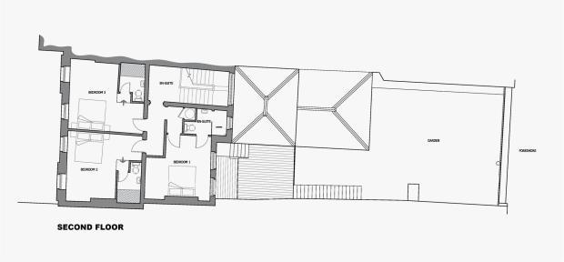 second floor 31aug p