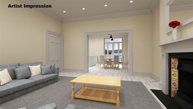 Living Room Rev B wi
