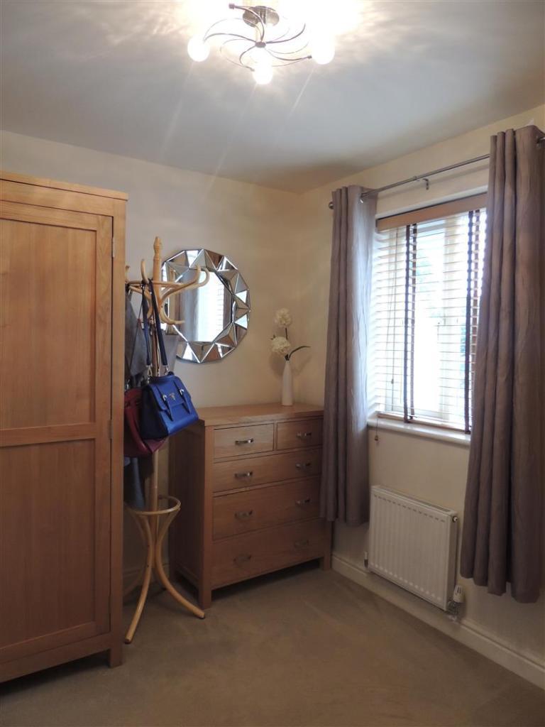 Bedroom;