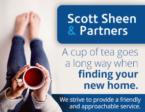 Get brand editions for Scott Sheen And Partners, Clacton on Sea