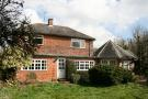 3 bedroom Detached house in Mill Lane, Cavendish