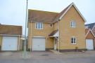 4 bedroom Detached property for sale in Grantham Avenue...