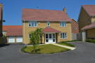 4 bed Detached property in Windmill Close...