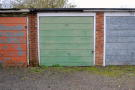 Garage for sale in Perryfields...