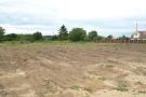 Bures Road Land for sale