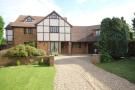 5 bed Detached property in Ryecroft Road...