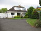 Semi-Detached Bungalow to rent in Church Road...