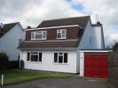 4 bedroom Detached house in Meadow Mead...