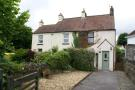 Cottage for sale in Harcombe Hill...