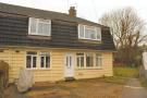 Ground Flat for sale in Newlands Avenue...