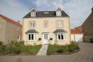 5 bedroom Detached house for sale in Wylington Road...