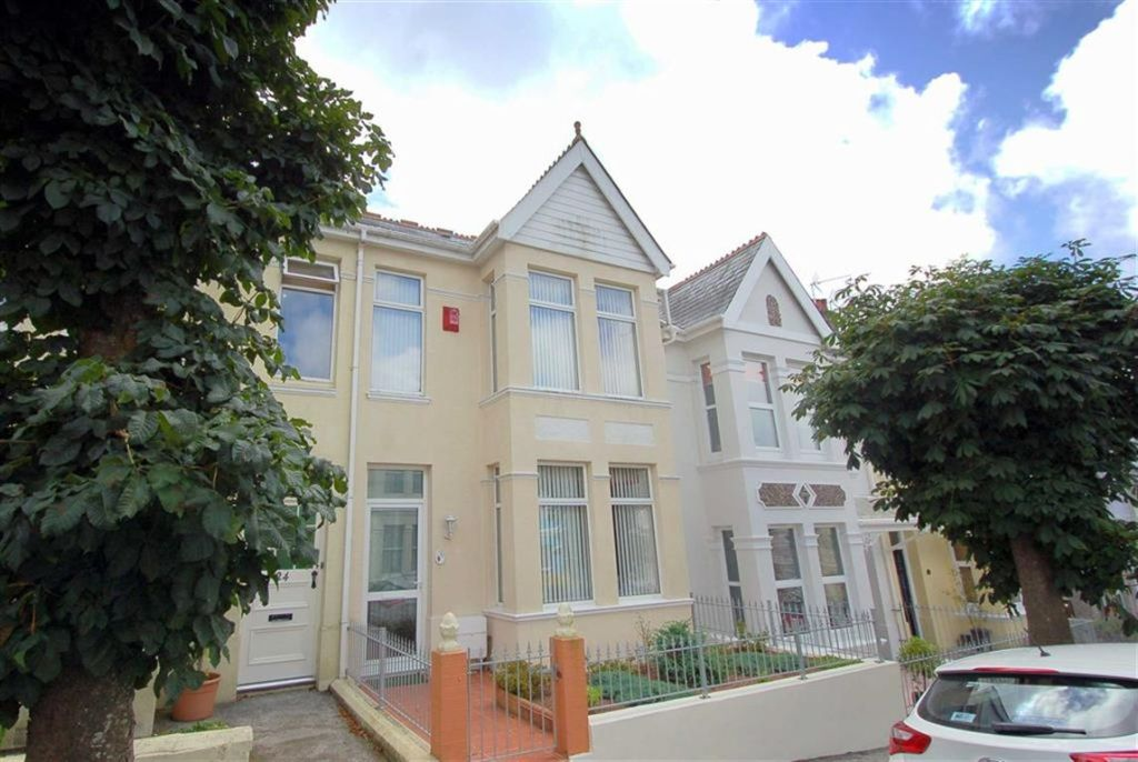 3 bedroom terraced house for sale in bickham park road 3 bedroom houses for sale in plymouth