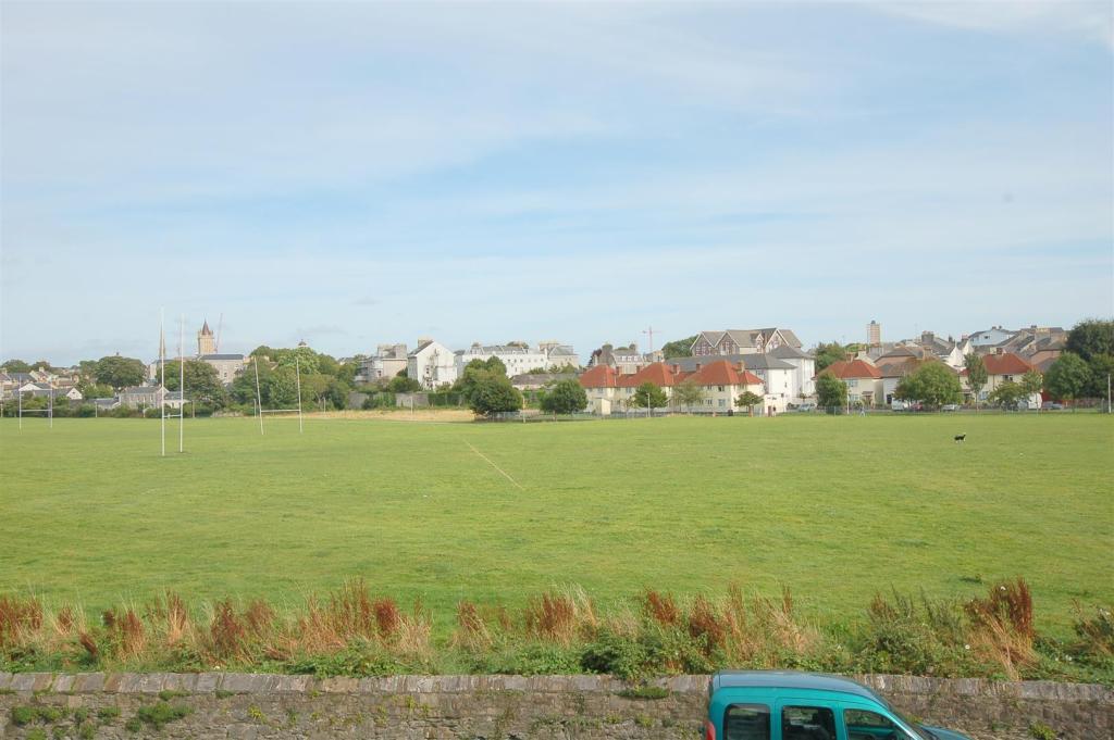 Park Views
