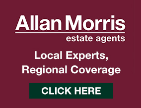 Get brand editions for Allan Morris, Droitwich Spa