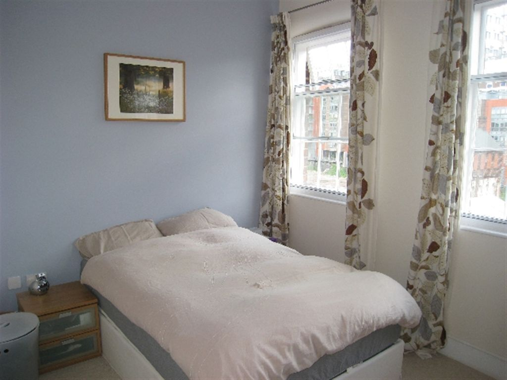2 bedroom apartment for sale in house of york 27 31
