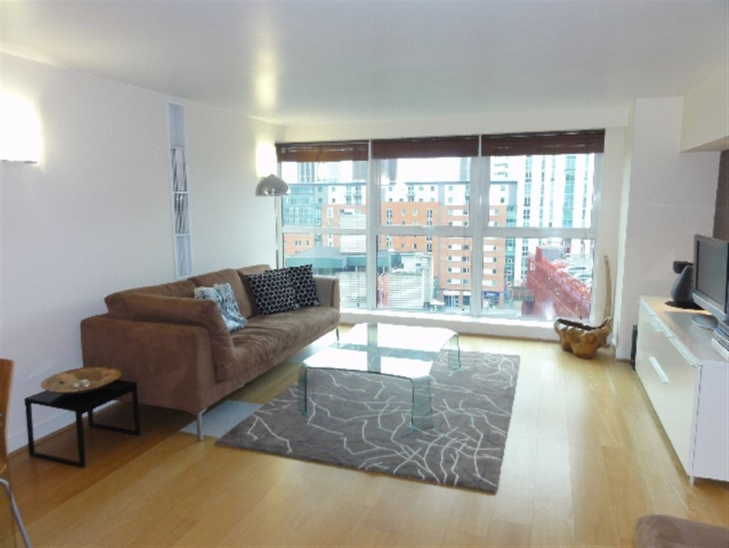 2 bedroom apartment for sale in queens college chambers for Two bedroom apartments in queens