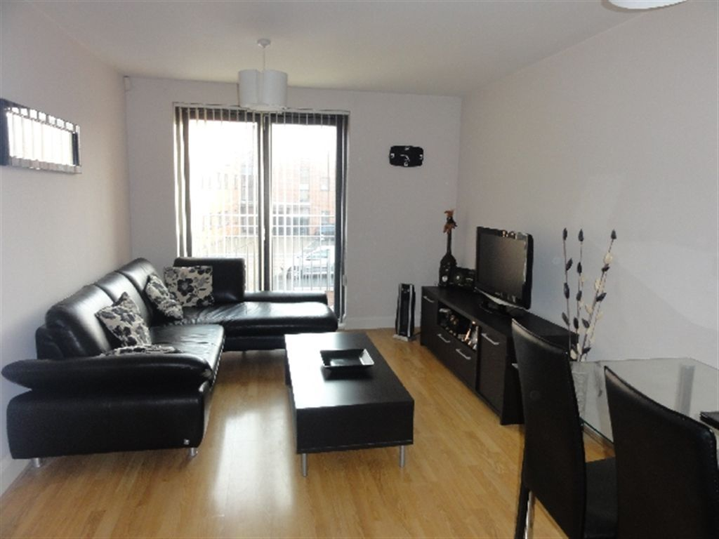 2 bedroom apartment for sale in park central rickman
