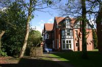 2 bed Apartment in The Manor House...