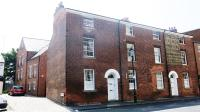 2 bedroom Town House for sale in Albion Street, Birmingham