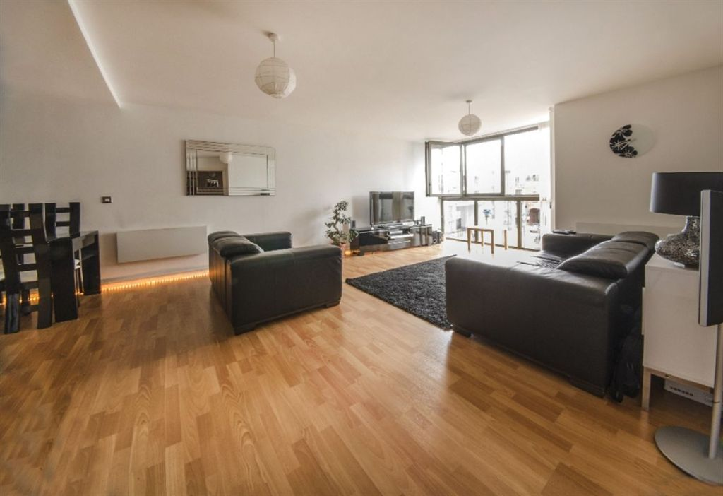 2 bedroom apartment for sale in liberty place sheepcote for Bedroom apartments birmingham