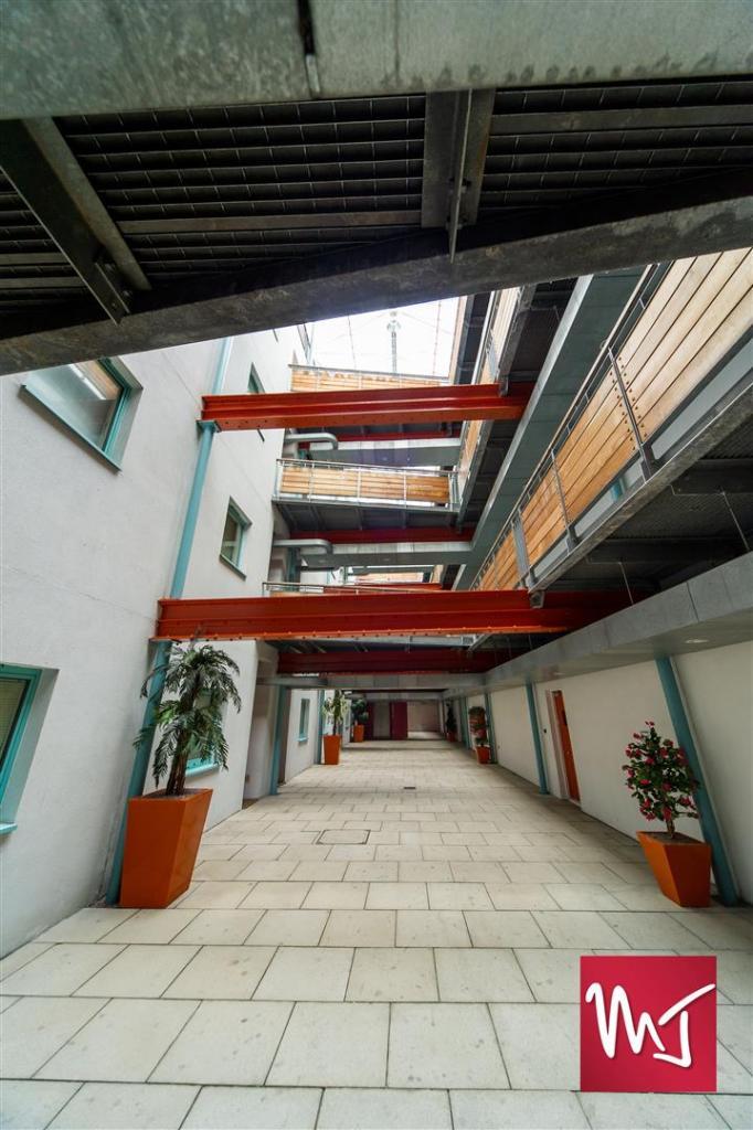 Communal Courtyard.j