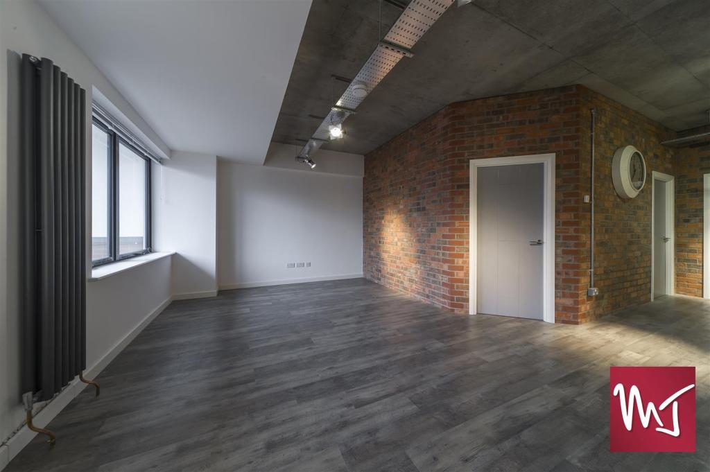 2 bedroom apartment for sale in 58 sherborne street