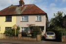 property for sale in Langer Road, Felixstowe...