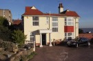 4 bed home for sale in South Hill, Felixstowe...