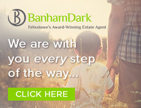 Get brand editions for Banham Dark Estates, Felixstowe