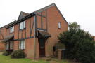 semi detached home to rent in The Downs, Felixstowe...