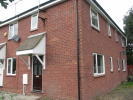 End of Terrace house to rent in Valley Walk, Felixstowe...