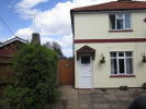 2 bedroom Cottage in Rectory Lane, Kirton...