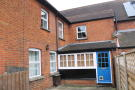 3 bed Cottage to rent in Ferry Lane, Felixstowe...