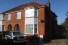 3 bed semi detached property to rent in Langer Road, Felixstowe...