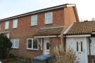 3 bed Terraced home to rent in Shotley Close...