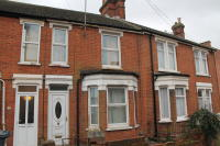 2 bed house for sale in King Street, Felixstowe...
