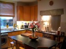 Terraced house to rent in Egerton Terrace, Rawdon...