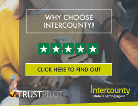 Get brand editions for Intercounty, Harlow
