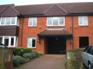 1 bed Ground Flat in Violet Hill Road...
