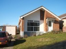 Detached Bungalow in Underhill, Stowmarket...