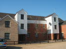 Apartment to rent in Crown Street, Stowmarket...