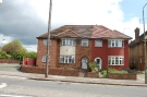 3 bedroom semi detached home in Friern Barnet Lane...