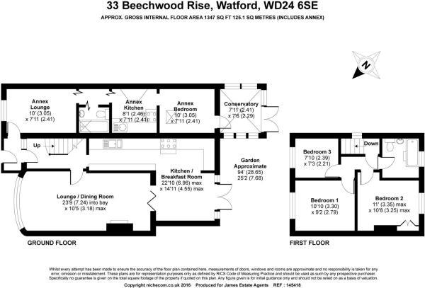 33 Beechwood Rise.jp